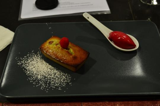 Rully Restaurant Michelin