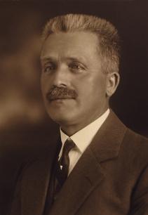 Ambrosius Hiltl
