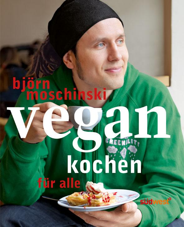 Moschinski_Vegan kochen_26.8.indd