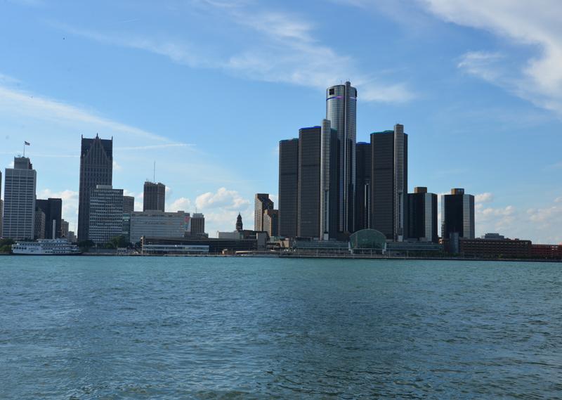 Detroit – Die Hoffnunglebt