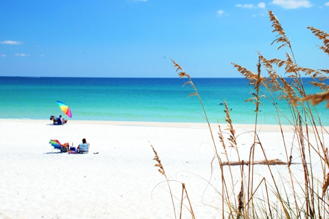 EmeraldCoast