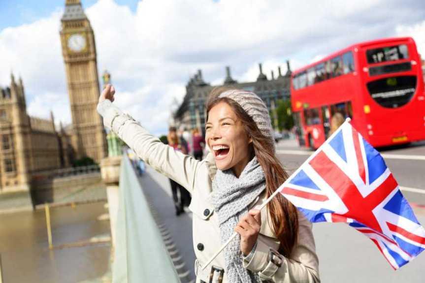 London: vielfältige Metropole – quirlige Sprachschulstadt