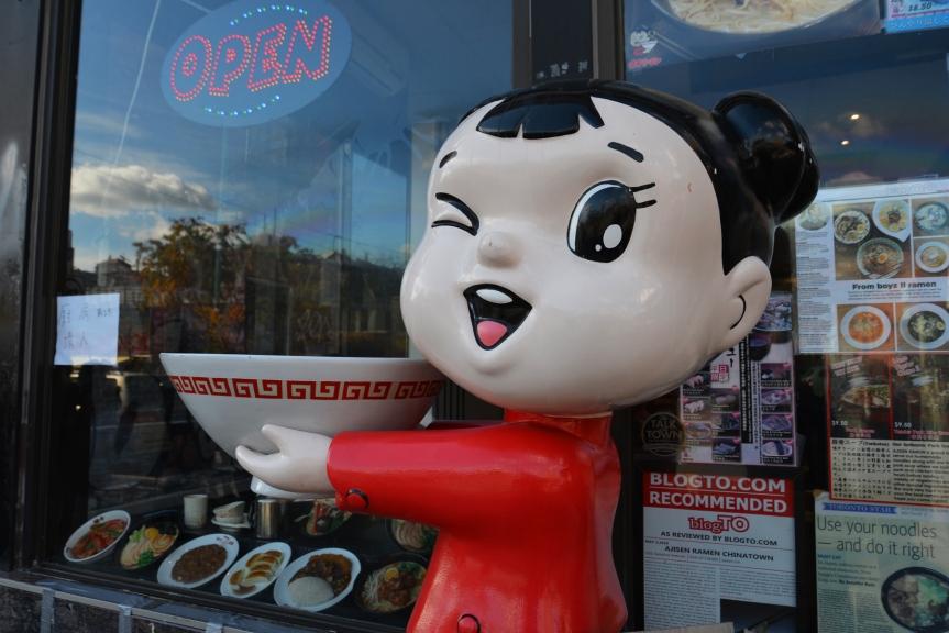 11 Chinatown 2