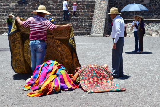 teotihuacc3a1n1