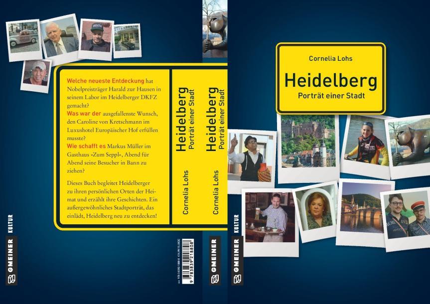 Umschlag_Heidelberg-page-001