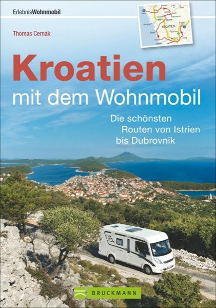 Kroatien mit demWohnmobil