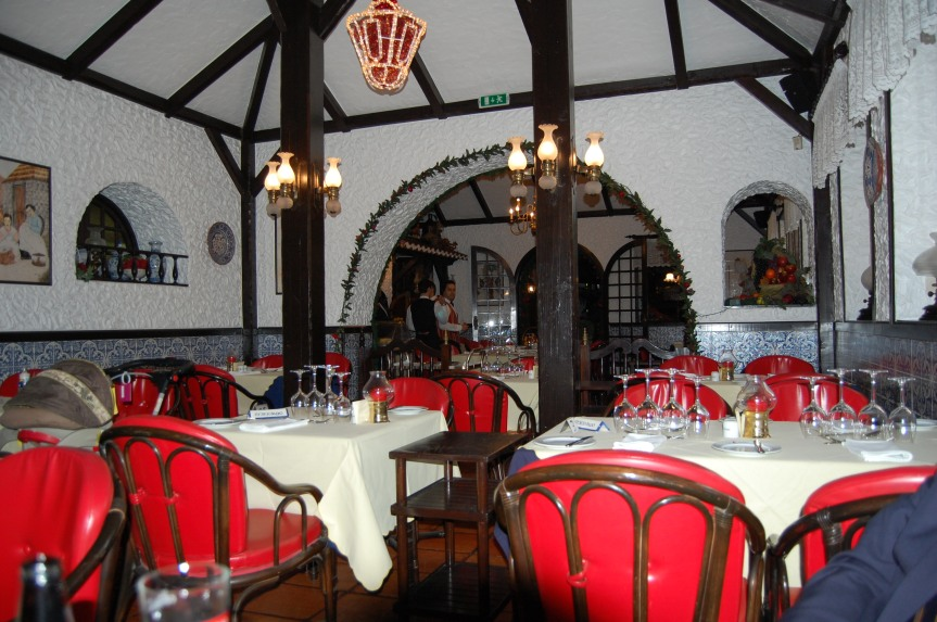 Casa Madeirense