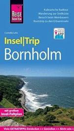 Insel Trip Bornholm
