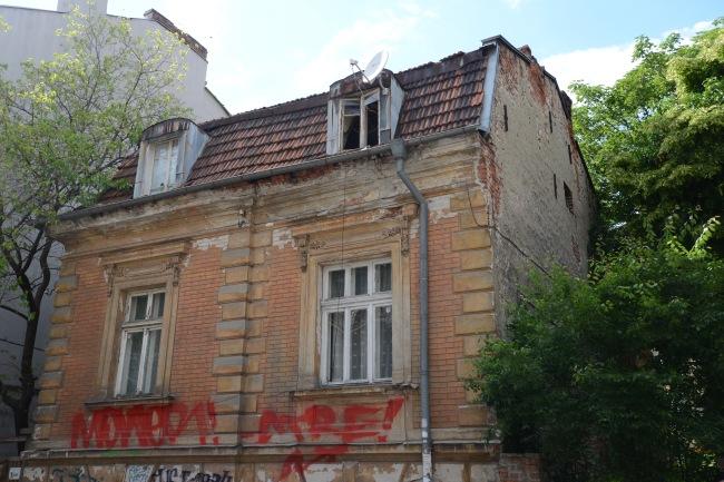 Haus Sofia