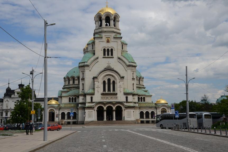 Newski
