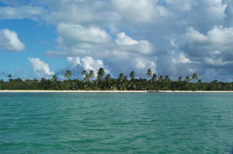 andros_island2978