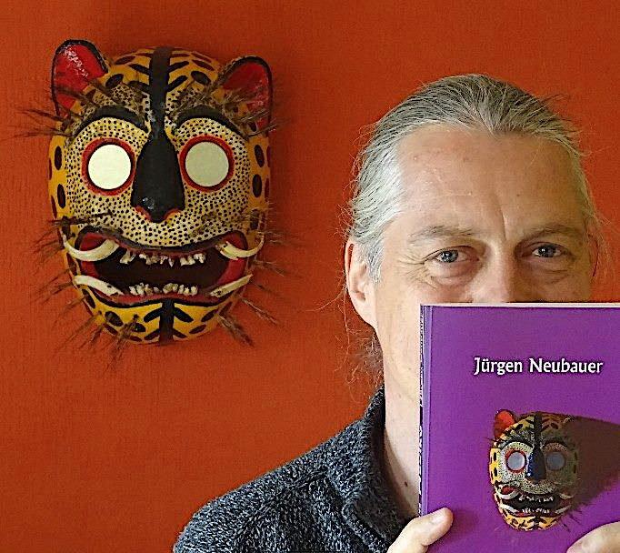 Juergen Neubauer
