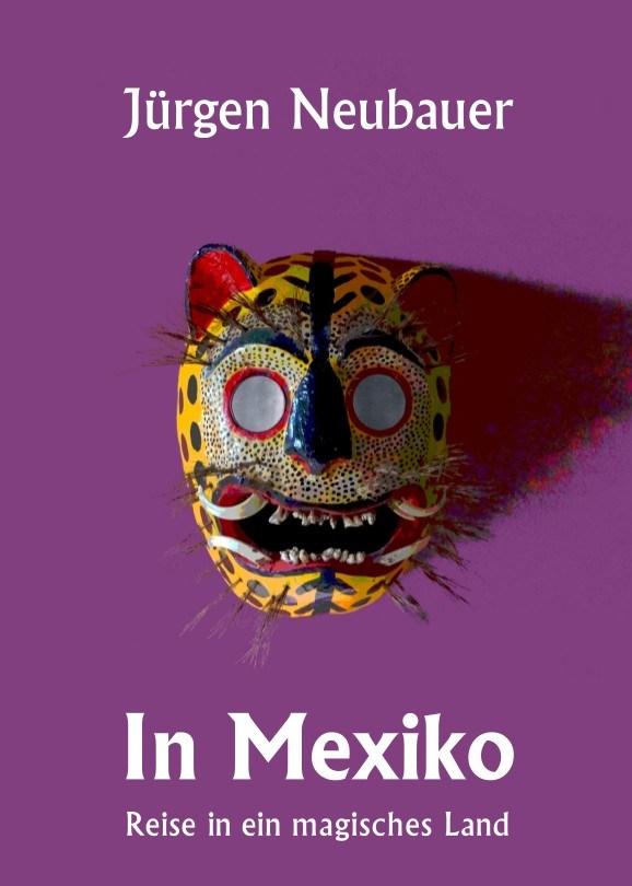 In Mexiko