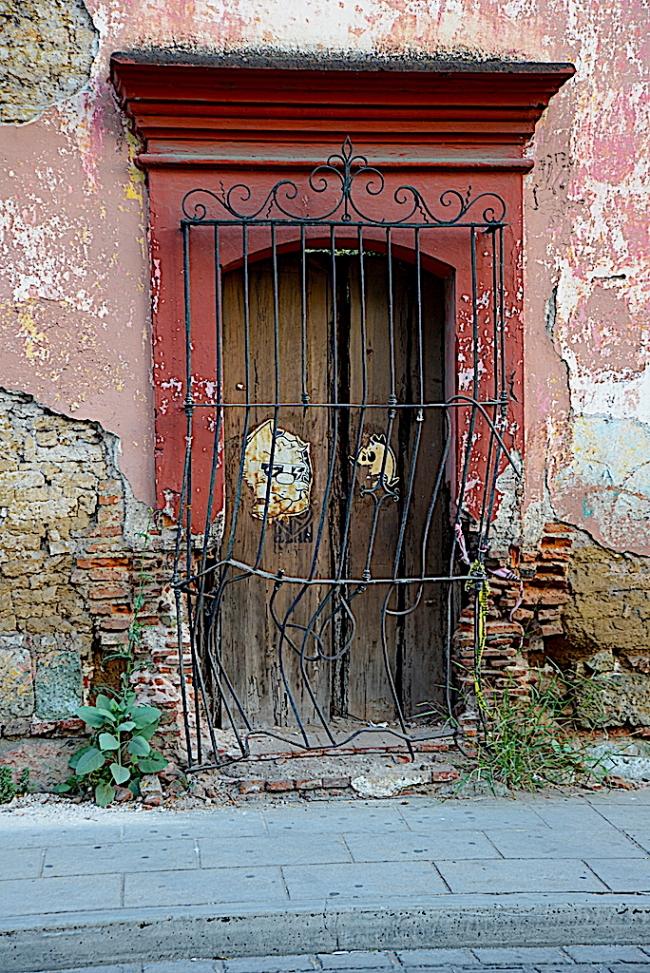 Oaxaca 12
