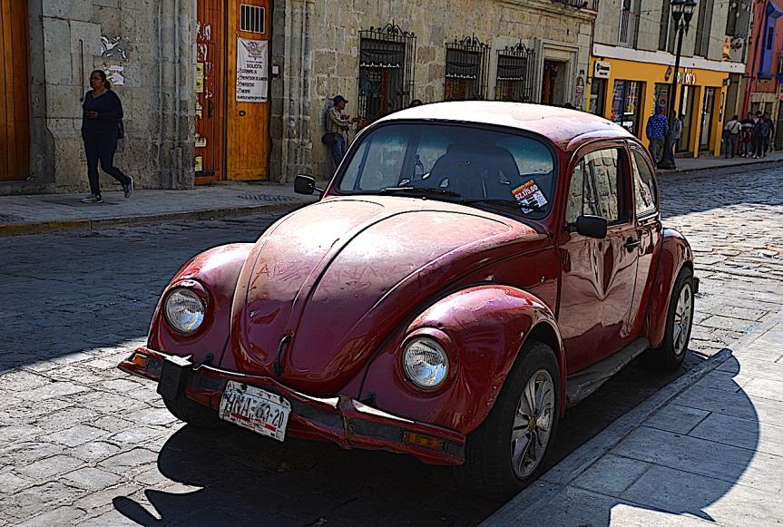 Oaxaca 14