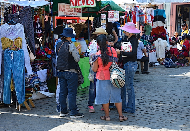 Oaxaca 19