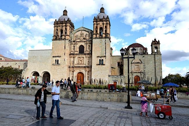 Oaxaca 23