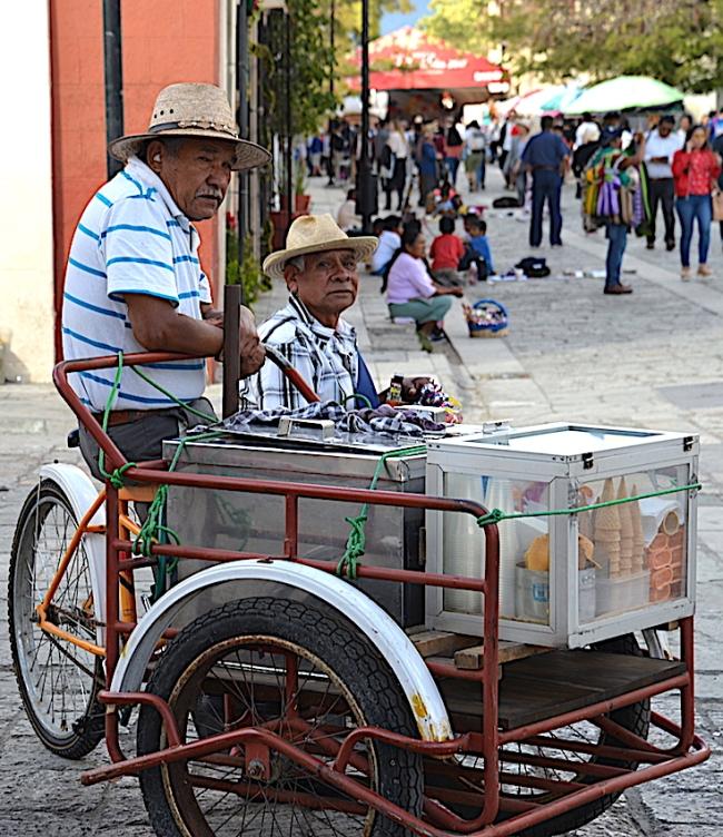 Oaxaca 24