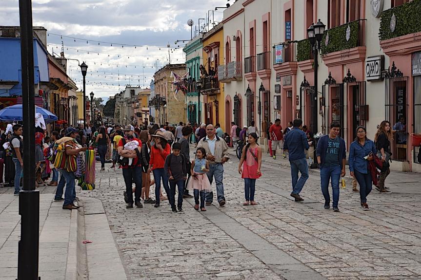 Oaxaca 4