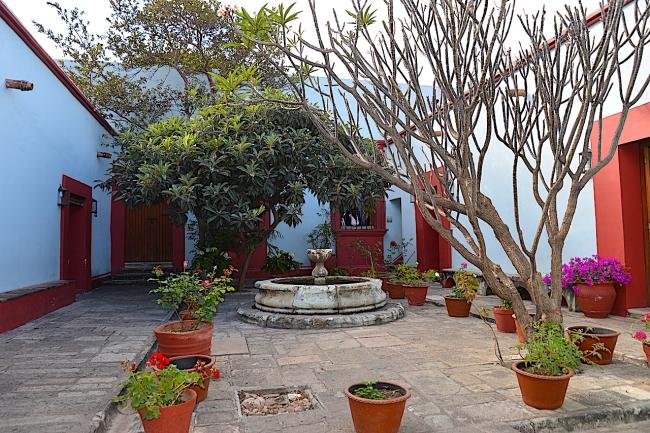 Oaxaca 9