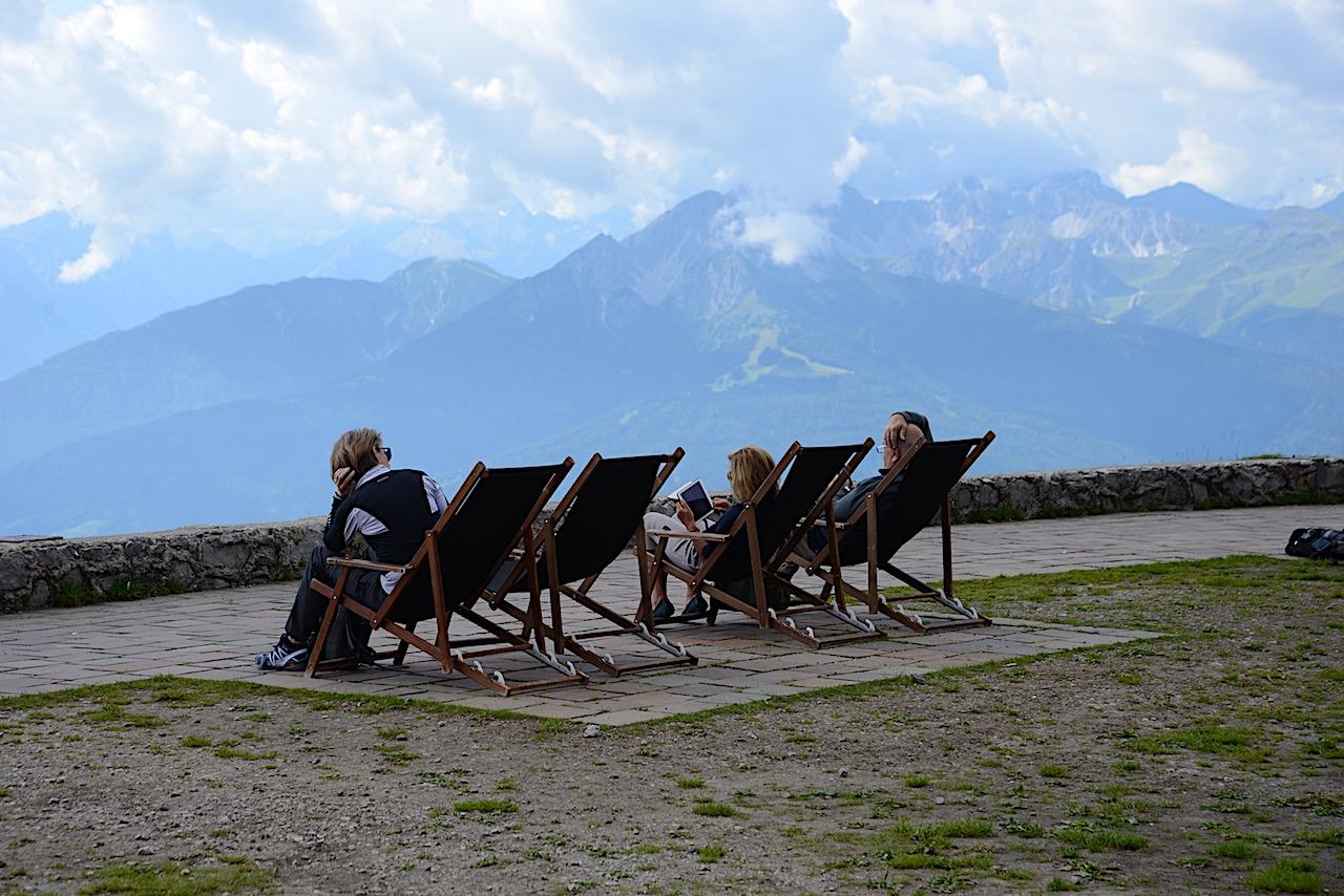 Innsbruck 2